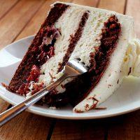 haushardt-bergischgladbach-naturfreunde-koeln_28_0005_cake-1227842